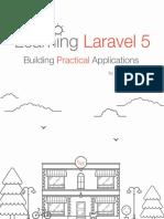 learning_laravel_5_ver15.pdf