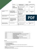20110917050942618_SEC Certification Examinations.pdf