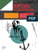 manual-de-seguridad-colectivo-c3a1ncora_3kna.pdf