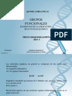 Grupos Func (1)