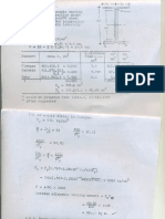 02 Beam design (1).pdf