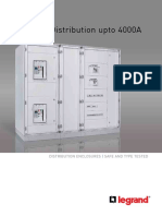 Fmm-101 Notifier Pdf