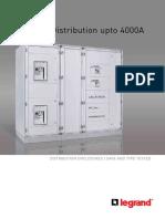 Fmm-101 Notifier Pdf
