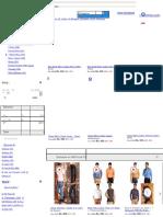 Men's Clothing Online - Buy Clothing for Men Upto 79% Off