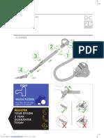 dc26.pdf
