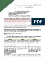 1_Gram_RecursosExpressivos_EXERCICIOS_Correcao.doc