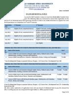 20180420 BDP Renewal Notification