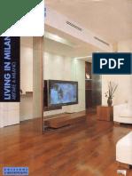 living in milan.pdf