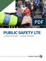 Alcatel-Lucent-Public-safety-LTE.pdf