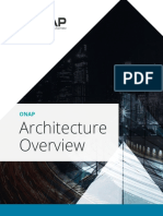 ONAP CaseSolution Architecture 120817 FNL