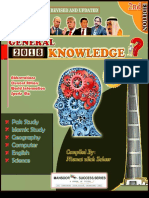 General knowledge 2018 revised and updated gcaol.com (1).pdf