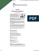 demasi, vincent - chromatic neighbors (gp).pdf
