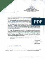 File 967