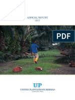 AnnualReport2017 (UP)