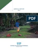 AnnualReport2017 (UP)