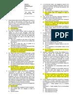 APP-III-SUMMER-MIDTERM-EXAM.docx