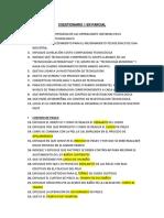 CUESTIONARIO 1 ER PARCIAL.docx