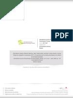 Arti-ACT y la importancia de valores personales en el tratamiento.pdf