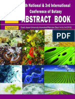 2012_ICB_Abstract_Book_Complete.pdf