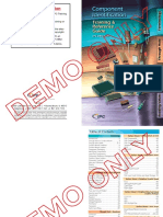 IPC Training and Reference Guide — DRM-18H