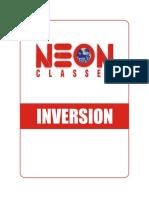 1510989155-neonclass