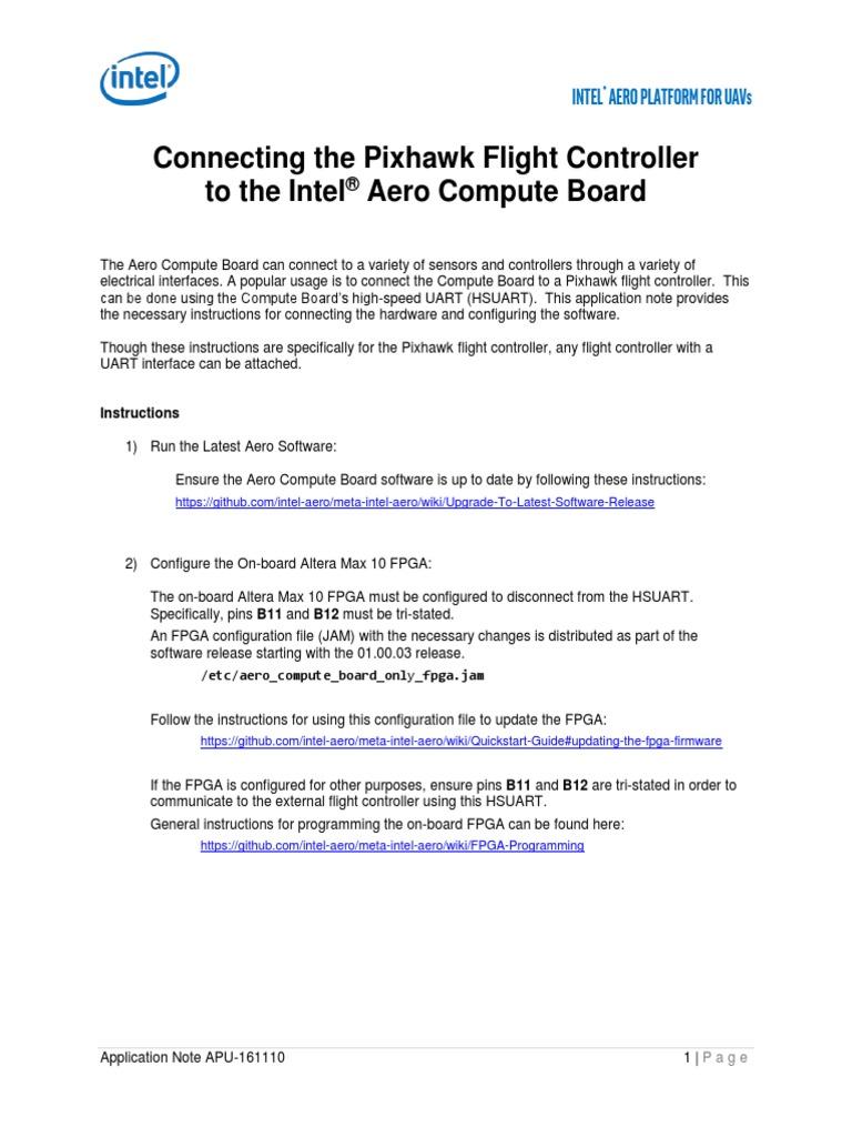 Intel Fpga Wiki
