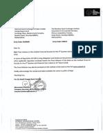PressRelease Q4.pdf