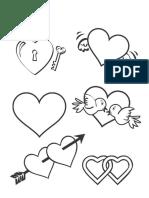 garlandofhearts_page_1-3239.pdf