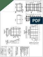 Output.pdf- CMRL Portal - 108