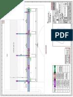 T8023-Q-MS-CM-SK-0001 REV-B.pdf