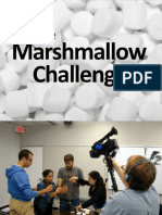 marshmallowchallenge-131205055528-phpapp01