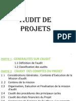 DOc Diapos Audit Des Projets 2