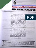 Alkyl and aryl hallides.pdf