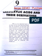 Carboxylic acids and their derivatives.pdf