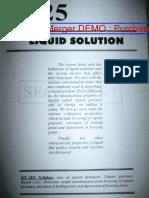 Liquid solution.pdf