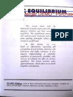 Ionic Equilibrium.pdf