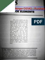 Pblock elements.pdf