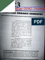 Practical Organic chemistry.pdf