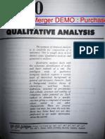 Qualitative analysis.pdf