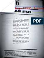 Solid state.pdf