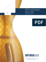 Stratasys_FDM-Lightweight-tructures-Design-Guide.pdf
