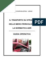 Guida_ADR