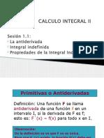 Unidad 1-Calculo 2