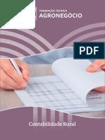 2. Apostila Contabilidade Rural.pdf
