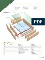 DIY Solar Still Plan pdf.pdf