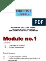 MODULE1.ppt