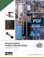 Catalog 4204 Psg Process