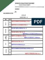 Dreptul Afacerilor Sem2 2017-2018
