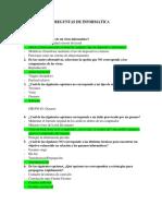 CUESTIONARIO DE INFORMATICA  (1)