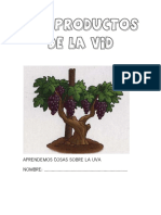 aprendemoscosassobrelauva-110131055630-phpapp02
